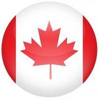 Cómo cruzar la frontera canadiense Desde los EE.UU.