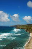 Cómo viajar a Maui, Hawaii por Barco