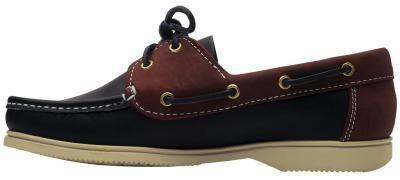 Cómo estirar los zapatos de cuero ajustados
