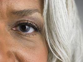 Cómo aplicar Eyeliner líquido correctamente