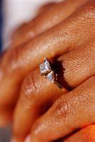 ¿Qué es la TDW diamante?