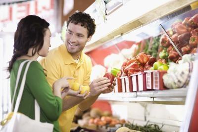 Cómo conseguir un Distribuidor para llevar la comida