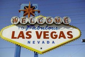 Las Vegas Actividades para la familia