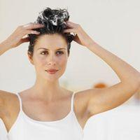Como hacer un vigorizante cuero cabelludo Scrub