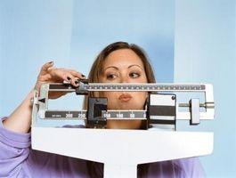Cómo ser atractivo a los hombres como un tamaño de más de la mujer