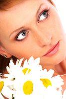 Remedios para las manchas y arrugas de envejecimiento