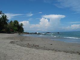 Los mejores viajes con todo incluido hasta Costa Rica