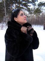 ¿Cuáles son los diferentes tipos de abrigos de pieles?