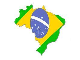 Brasil Monumentos