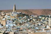 Cómo reservar viaje en Air Algerie