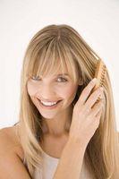 Cuáles son los tratamientos para el crecimiento del cabello más grueso?