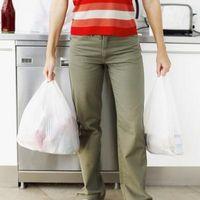 Cómo hacer su propia ropa reciclada