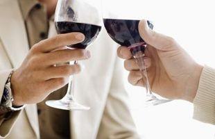 Los clubes de vino en Canadá
