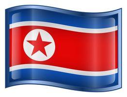 Corea del Norte Alimentos de desayuno