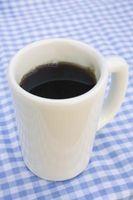 Consejos para el hogar en Café Amargo