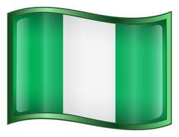 Monumentos de Nigeria