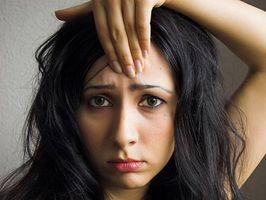 ¿Cómo funciona el retinol?