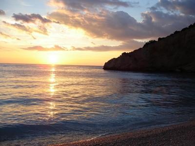Los mejores griegas Tours