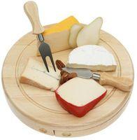 Cómo hacer queso hecho en casa Sin culturas o enzimas
