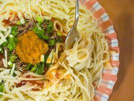 Los mejores restaurantes italianos de St. Louis