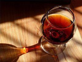 Al seleccionar el vino perfecto para ir con la Alimentación