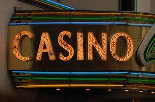 Casinos en Reno descuentos de AAA