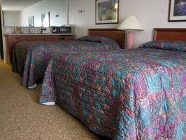 Hoteles en Helen, GA