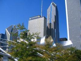 Restaurantes de Chicago Midway