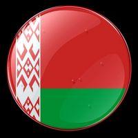Regulaciones aduaneras de Belarús