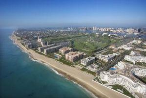 Hoteles Cerca de Barcos de cruceros en Fort Lauderdale