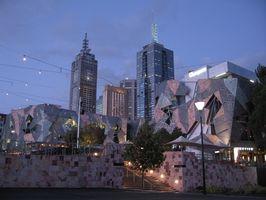 Los mejores clubs de noche en Melbourne