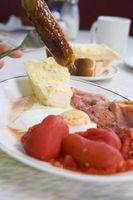Consejos para cocinar con salchicha polaca