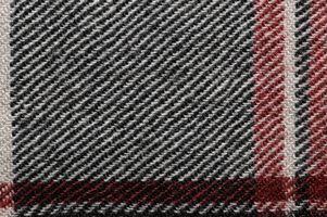 Información sobre el Tejido de lana