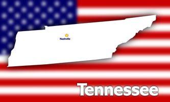 Moteles en Tiftonia, Tennessee