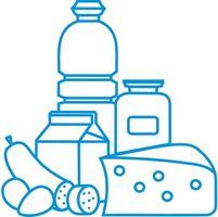 Lista de verificación de Análisis de Alimentos