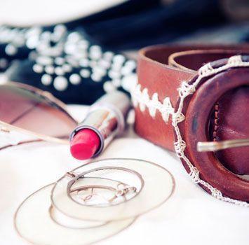 Belleza Boot Camp para el Día de San Valentín