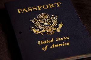 ¿Es necesario un pasaporte y una visa para viajar a Brasil?