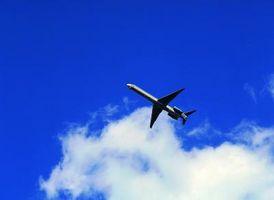 Cómo conseguir vuelos muy baratos de última hora