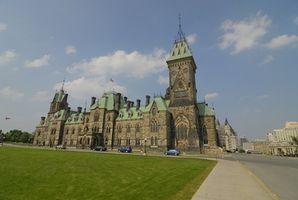 Hoteles cerca de Ottawa, la Universidad de Carleton y Ontario, Canadá