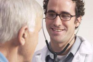 Receta de aceite esencial para deshacerse de la hinchazón del ojo