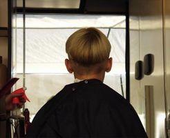 bowl peinados