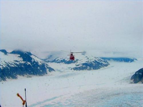 Secretas dentro de consejos sobre los mejores cruceros de Alaska