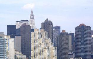 ¿Cómo encontrar albergues Jazz en Nueva York