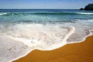 Jersey Shore Beach Front Hotels