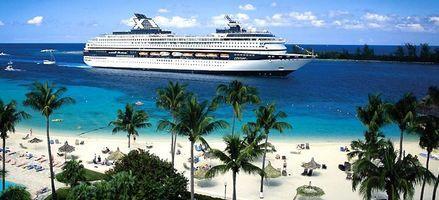 Qué hacer en un crucero por el Caribe