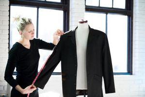 Puede usted usar Blazer realidad una Hombres de la chaqueta de un novio?