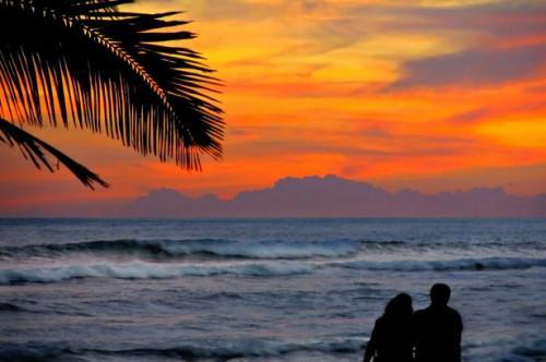 Mover a Hawai