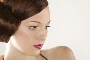 Anti Aging tratamientos con láser