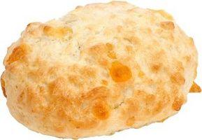Cosas que hacer con la pasta refrigerada de la galleta