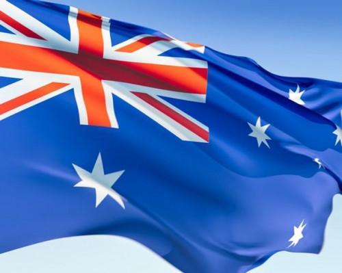 Cómo cambiar su visa de turista para permanente en Australia